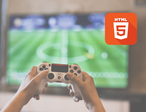 VisualOn released the advanced HTML5 video player solution