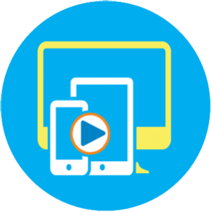 VisualOn: The Most Effective Video Streaming Service
