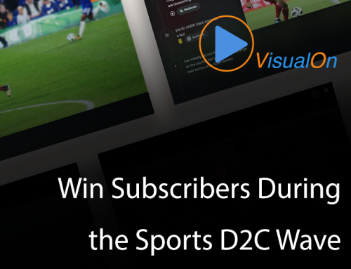 Win Subscribers During The Sports D2C Wave